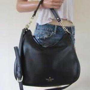 Kate Spade Vivian Hobo Bag